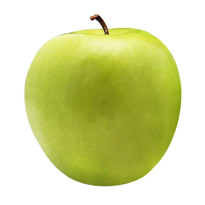 แอปเปิ้ลเขียวไซส์ L